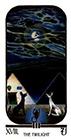 ibis - The Moon