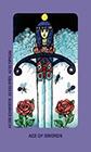 jolanda - Ace of Swords
