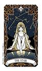 magic-manga - The Star