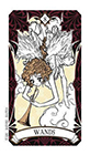 magic-manga - Eight of Wands