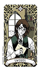 magic-manga - Ten of Swords