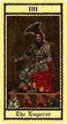 medieval-scapini - The Emperor