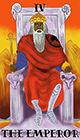 melanated - The Emperor