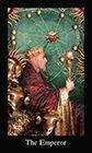 modern-medieval - The Emperor