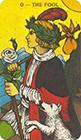morgan-greer - The Fool