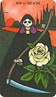 morgan-greer - Death