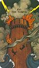 morgan-greer - The Tower