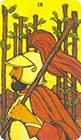morgan-greer - Nine of Wands