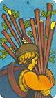 morgan-greer - Ten of Wands