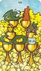 morgan-greer - Seven of Cups