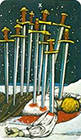 morgan-greer - Ten of Swords