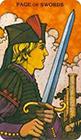 morgan-greer - Page of Swords
