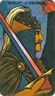 morgan-greer - Knight of Swords