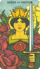 morgan-greer - Queen of Swords