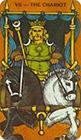 morgan-greer - The Chariot