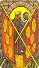 morgan-greer - Ten of Coins
