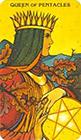 morgan-greer - Queen of Coins