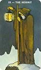 morgan-greer - The Hermit