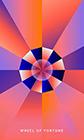 mystic-mondays - Wheel of Fortune