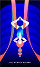 mystic-mondays - The Hanged Man