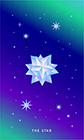 mystic-mondays - The Star