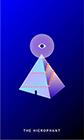 mystic-mondays - The Hierophant