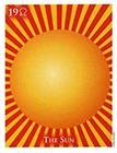 one-world - The Sun