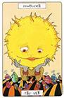 phantasmagoric - The Sun