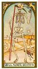 renaissance - Death
