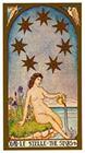 renaissance - The Star