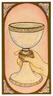 renaissance - Ace of Cups