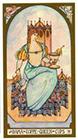 renaissance - Queen of Cups