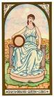 renaissance - Queen of Coins
