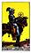Rider Waite