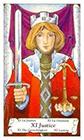 roberts - Justice