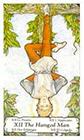 roberts - The Hanged Man