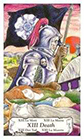 roberts - Death