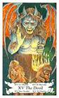 roberts - The Devil