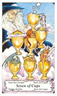 roberts - Seven of Cups