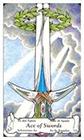 roberts - Ace of Swords