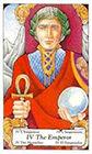 roberts - The Emperor