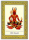 royal-thai - Death