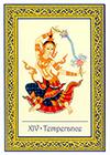 royal-thai - Temperance