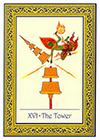 royal-thai - The Tower