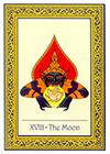 royal-thai - The Moon