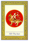 royal-thai - The Sun