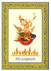 royal-thai - Judgement