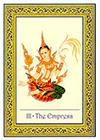 royal-thai - The Empress