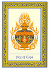 royal-thai - Ace of Cups