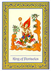 royal-thai - King of Coins